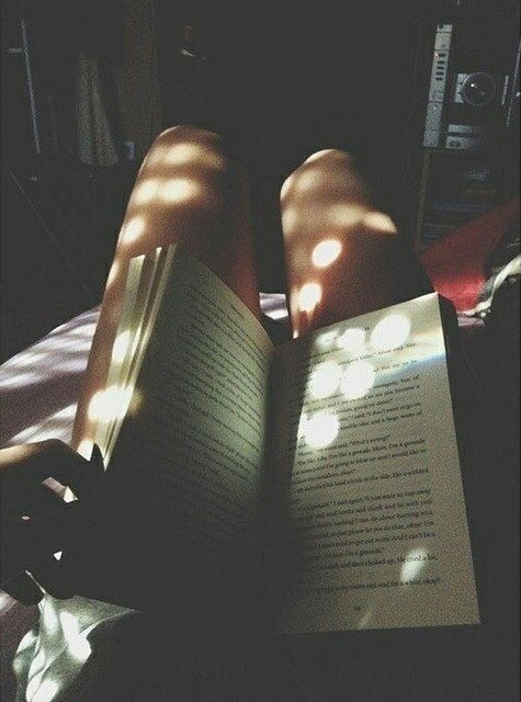book, grunge, hispter and light