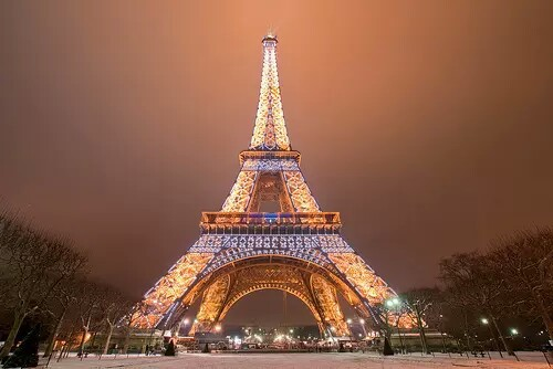 background, beautiful, cities, city, dream, effil tower ...