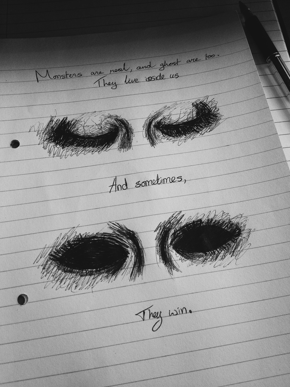 Art Quotes Tumblr Deep Love Quotes Drawings I Crave A Love So Deep Pictures Photos