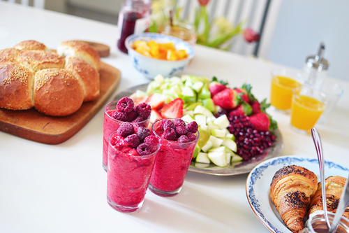 healthy fruit drinks to buy healthy fruit bread recipes