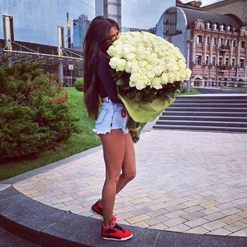Clothes Cool Cute Fashion Flowers Girl Girly Grunge Hair Indie Luxury Outfit Pale