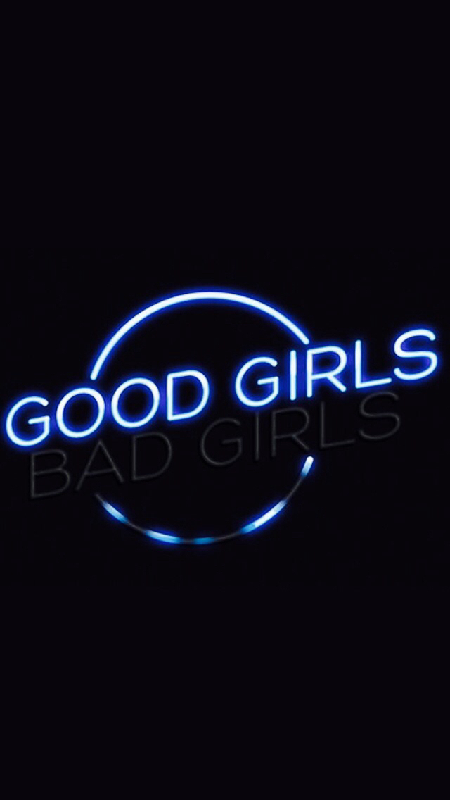 apple, background, bad girls, colors