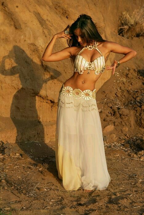 bailar, beautiful, beauty and belly
