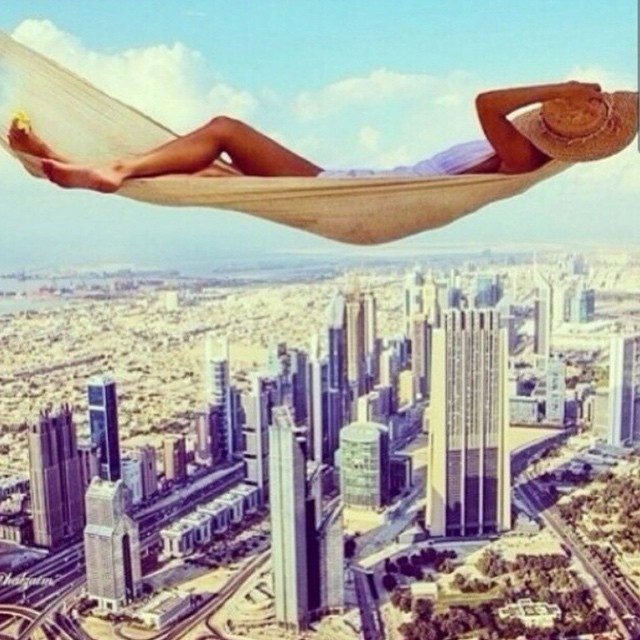 amazing, beautiful, city, edit, fash, fashion, gorgeous, hammock, heaven, heavenly, i love this, inspiration, inspirational, inspiring, inspo, like, love, photo, photography, pretty, relax, relaxing, summer, vacation, <3, vaycay, aperfectdesiire