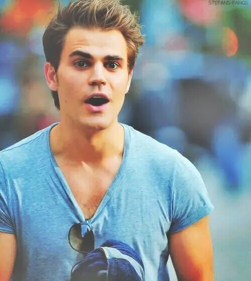 mans, paul wesley, stefan salvatore, vampire diaries, Пол Уэсли, дневники вампира, Стефан Сальваторе
