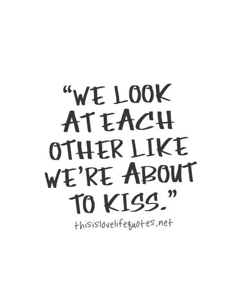 flirting quotes sayings images black and white black hair