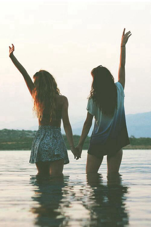 best, best freinds, beuty, cool, feelings, feels, forever, friend, fun, funny, girl, girls, grunge, happy, holidays, moment, nice, people, summer, together, water, <3