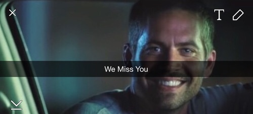 blue eyes, fast and furious, pablo, paul walker, smile, <3, fast 6, the fast and the furious, paul william walker, 2 fast 2 soon