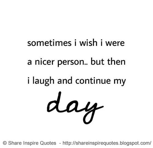 funny, funny quotes, funny quotes and sayings, laugh, quotes, funny advice