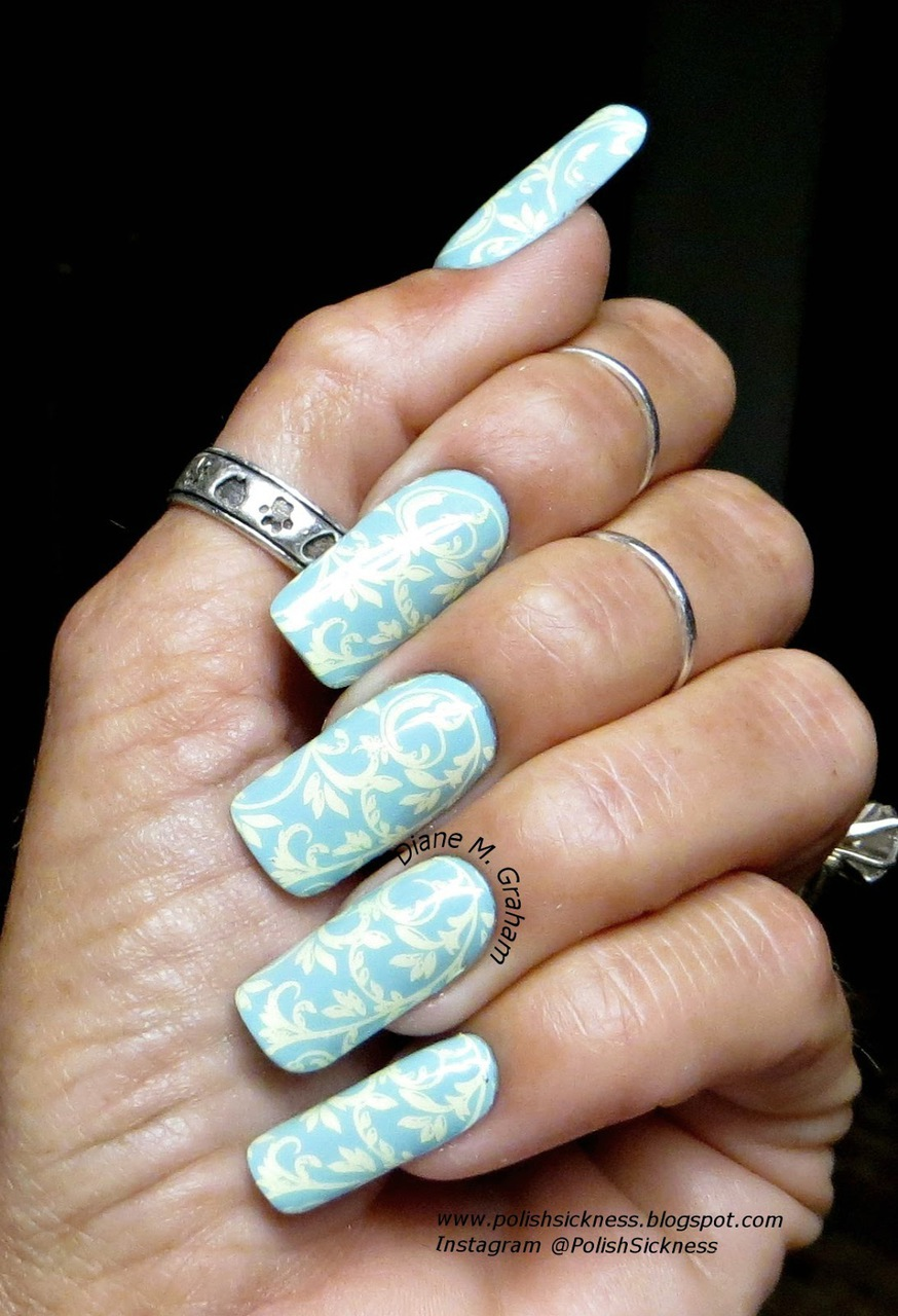 Nail Polish Design Videos Youtube | Theresumesmith.com