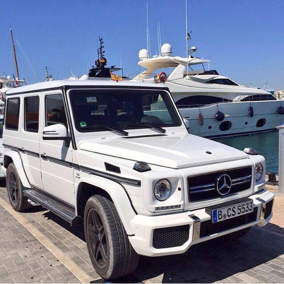 cars, fancy, interior, jets, keys, leather, lifestyle, luxury, mercedes benz, money, rich, yacht, exotic pets