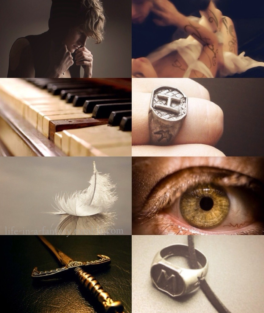 angel, art, cassandra clare and city of bones