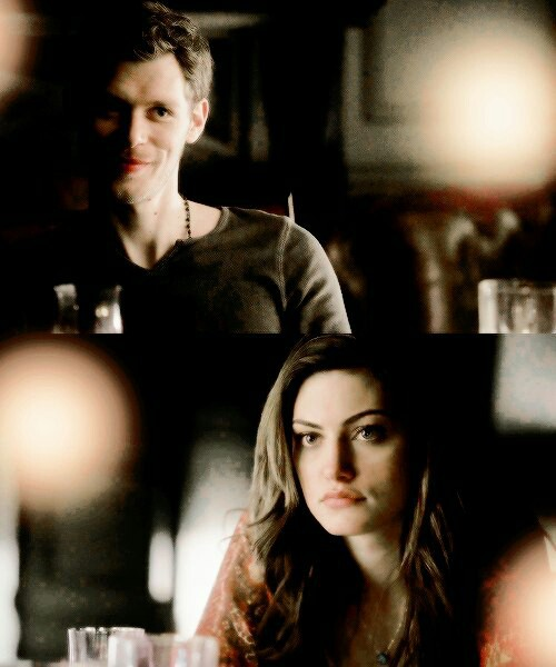 Klayley - image #3001145 by winterkiss on Favim.com