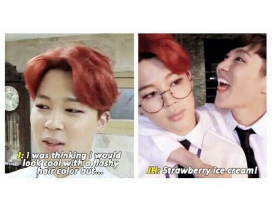 bts, funny and macro