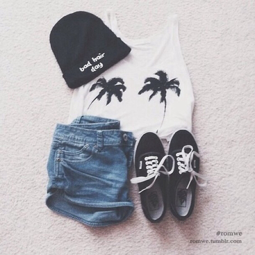 beautiful cute outfits with vans tumblr boys