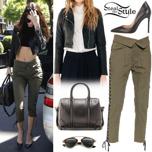 Steal Her Style Celebrity Fashion Identified Image 3053995 By Miss Dior On