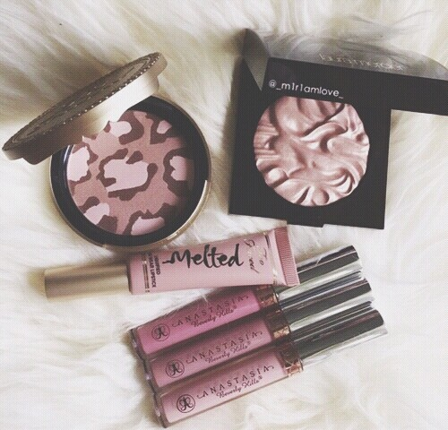 beauty, blush, chanel and cool