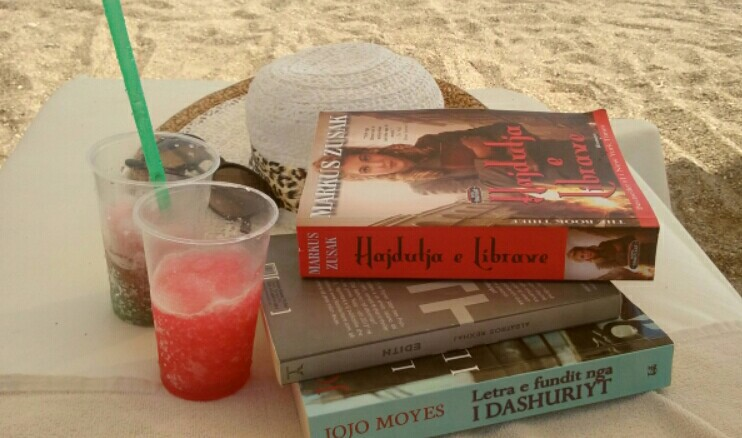 books, drinks, fun, happines, oceans, sand, sea, summer, sun, ​beautiful, ⓟⓐⓡⓐⓓⓘⓢⓔ, ​​beach
