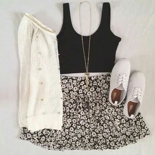 clothes, cute, fashion, , style, summer clothes-clothing-cut