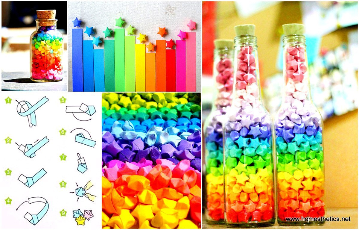 Original size of image 3153699 for Diy lucky stars