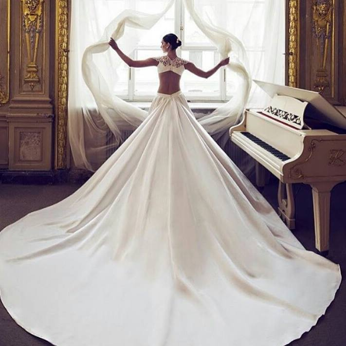 amazing, backless, best and bride