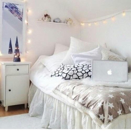 So nice image 3163489 by lady d on for Luxury bedrooms instagram