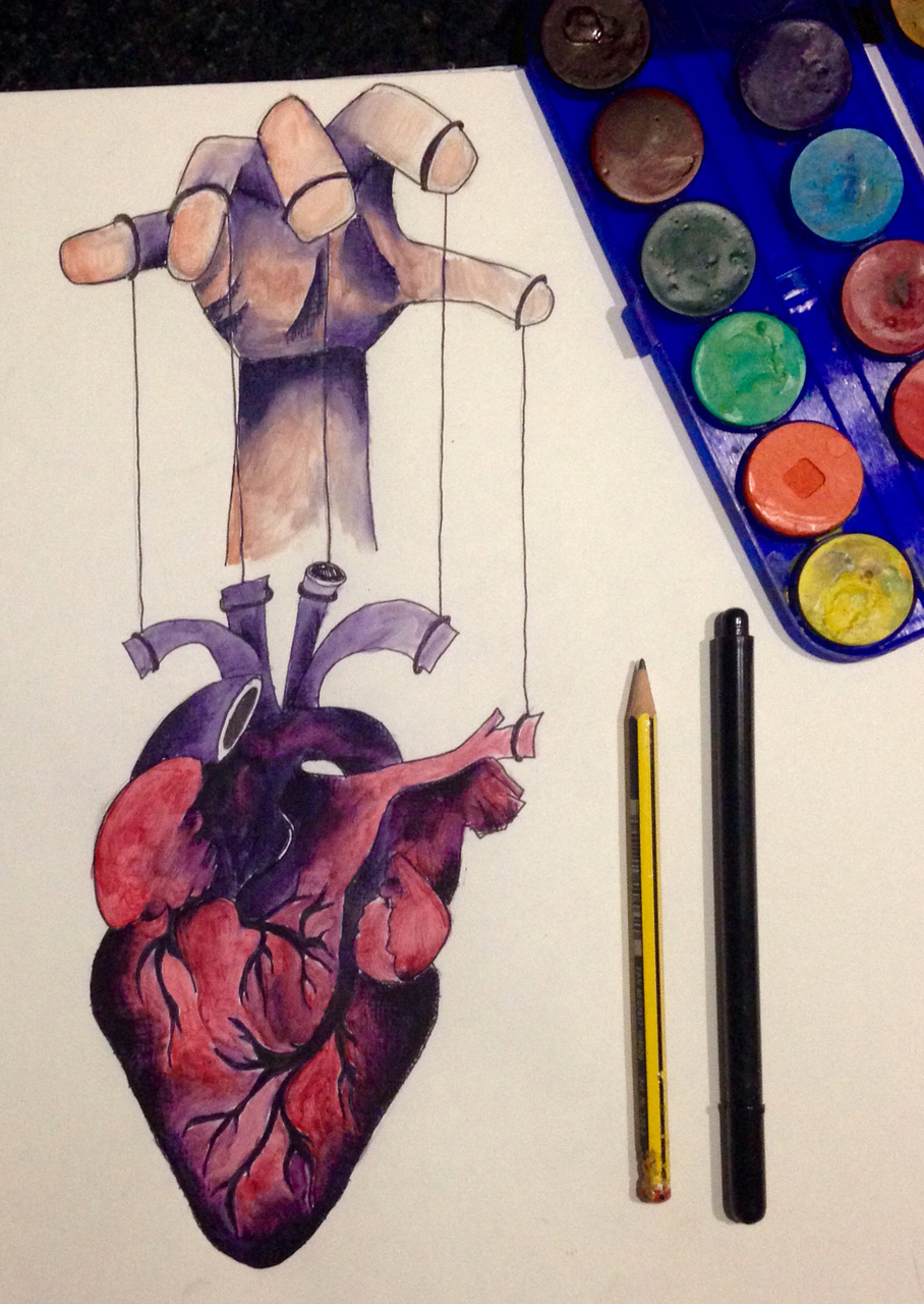 art, color, colors and draw