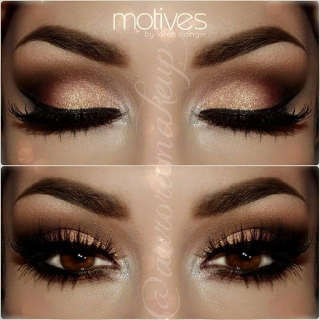 black, brown, brows and eyelashes
