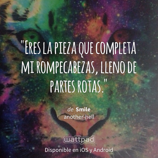 frases, love, phrases and wattpad