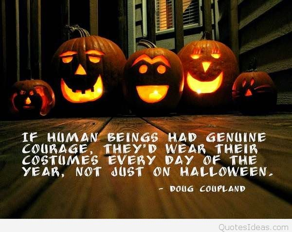 daily quotes, funny quotes, new quotes, happy birthday quotes, halloween costumes, autumn quotes, funny halloween quotes, september quotes, happy new year sayings 2016