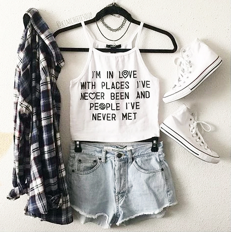all star converse, awesome, cool, fashion, girls, grunge, look ...: favim.com/image/3198208