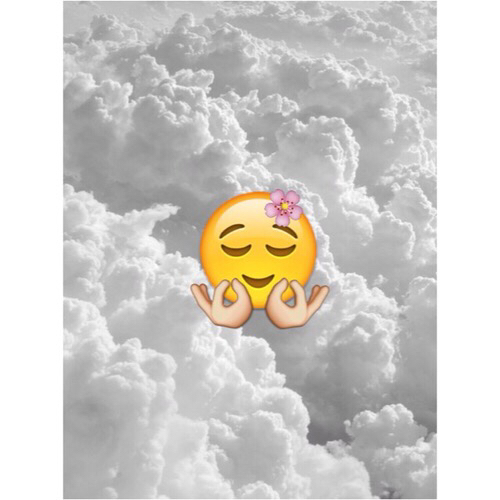 Clouds☁️ - image #3195159 by winterkiss on Favim com