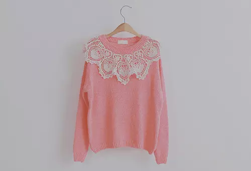Lovelovelovely clothes-cute-fashion