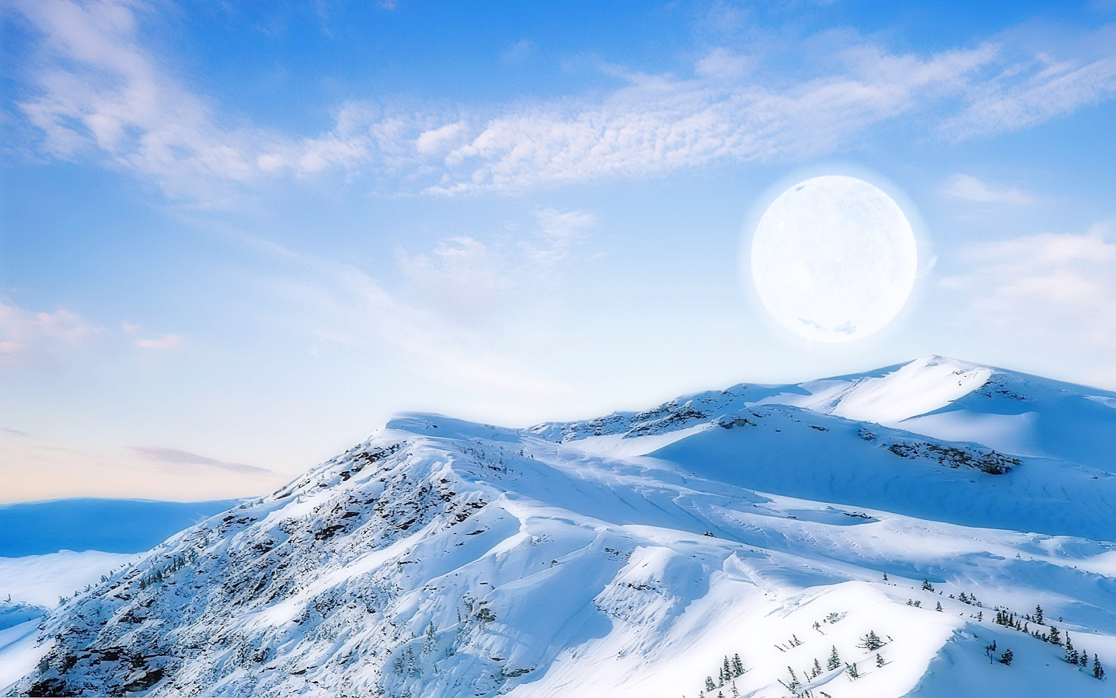 Best Ice Mountain Hd Wallpaper For Mac And Image 3226489