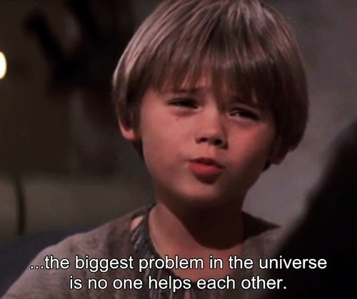 Anakin Quotes: Image #3234869 By Violanta On Favim.com