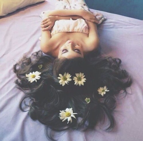 amazing, beach, beautiful, bed, best, bff, brown, candy, castle, daisy, day, dream, dreamer, hair, hairdo, hairstyle, hero, love, magical, meditation, ocean, princ, princess, room, sky, sunkissed, sunshine, sweet, traveling, tumblr, wonderful, yellow