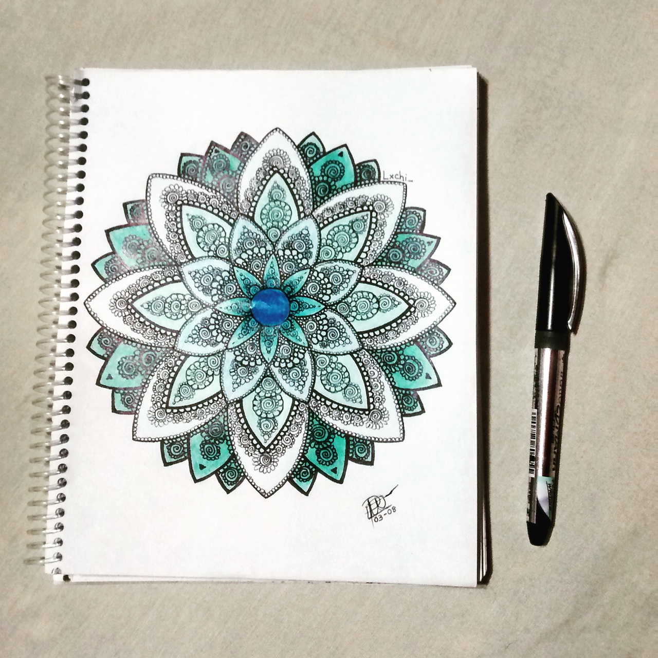 art, artistic, draw and drawed
