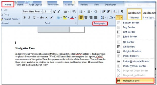 How To Join Two Pictures In Microsoft Word, Join Lines In Microsoft Word and Join Two Tables In Microsoft Word