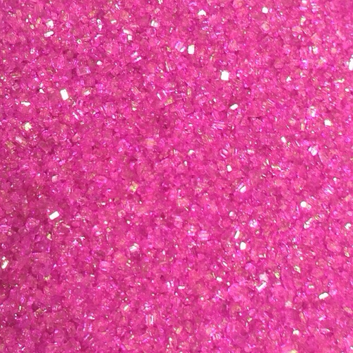 background, glitter, pink, wallpaper, First Set on ...