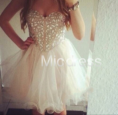 bridesmaid dress, homecoming dress, prom dress and short party dresses