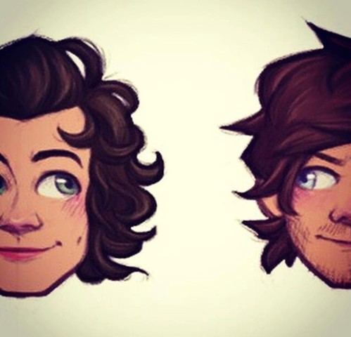 larry stylinson wallpaper iphone