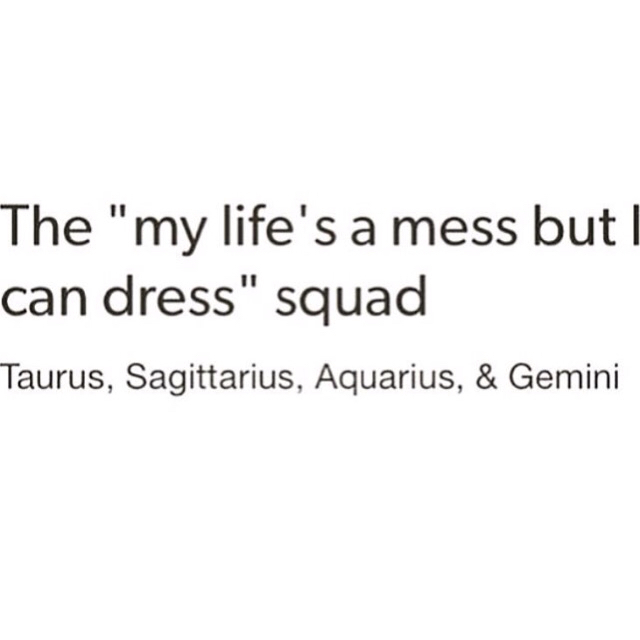 aquarius, aries, astrology and cancer