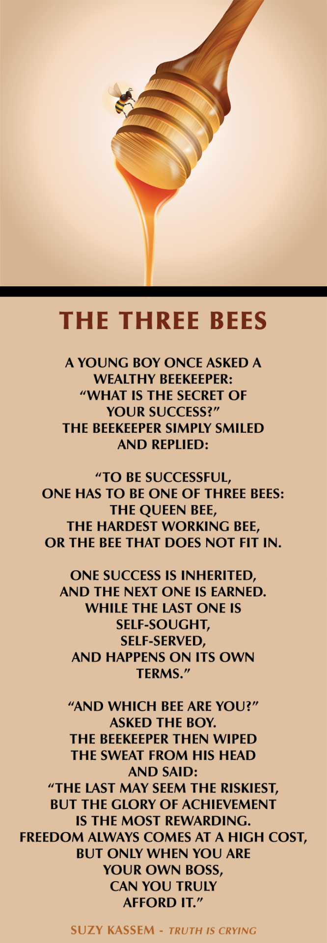bees, poetry, suzy kassem and suzy kassem poems