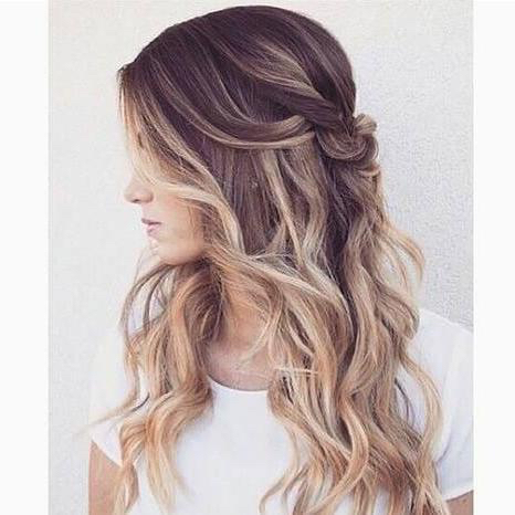 Hairstyle Goals : hair, hairstyles, hair goals - image #3327465 by marine21 on Favim.com