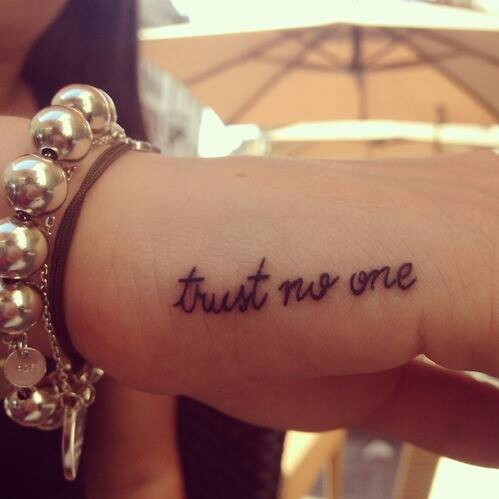 Image 3334705 by saaabrina on for Salice rose tattoos
