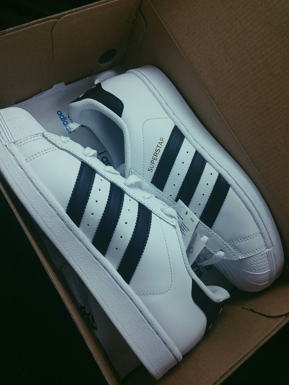 promo code 2aeee a2275 ADIDAS. Download image