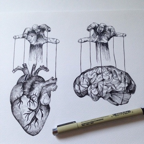 Image Gallery meaningful drawings