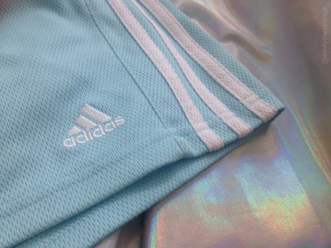 adidas, aesthetic, argentina and athletic