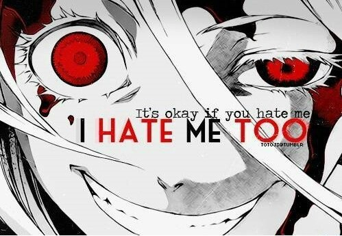 deadman wonderland, shiro, anime and wretched egg