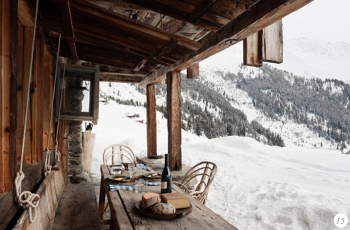 alps, christmas, coffee, cold, comfort, december, home, snow, tea, vintage, mountins